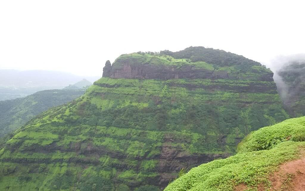 Take a trip this weekend to India's only Car Free Hill Station – Matheran
