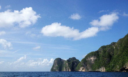 India's Most Fascinating Islands and What you did not know about them – Andaman & Nicobar Islands